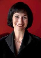 Ilene Rosenthal