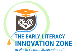 early literacy innovation