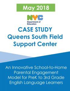 NYC Case Study
